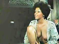 1976 - Three shades of Flesh